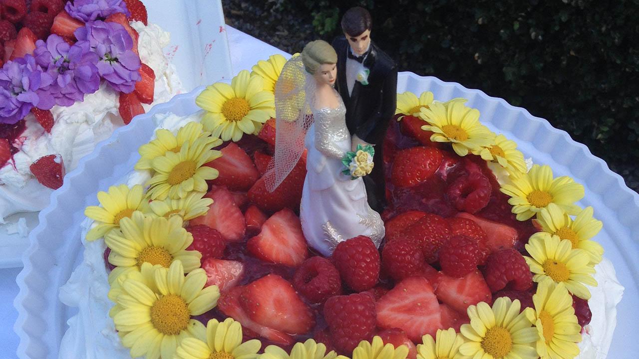 bruiloft g04